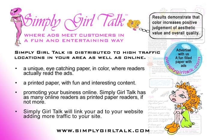 e2d0c3d6cbb Local News Paper for Women, Simi Valley, Valencia, Westlake Village ...